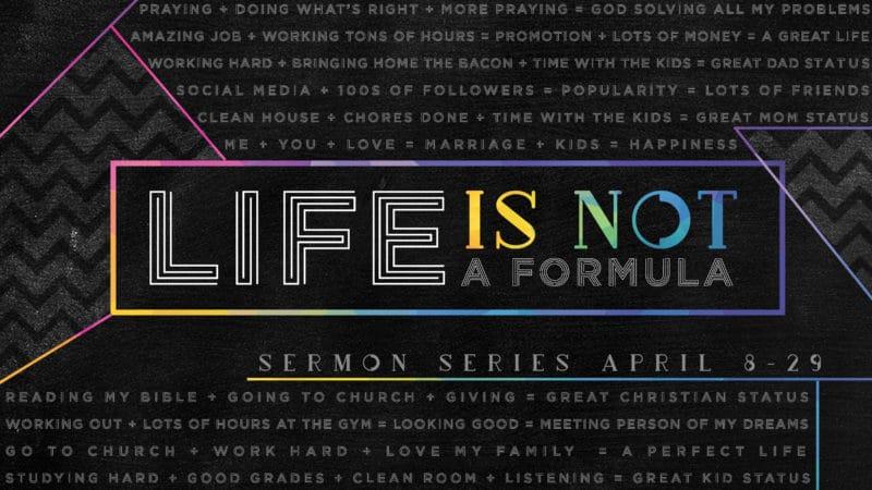 Sermons Archive | Shepherd's Gate Church