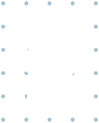 Shepherd's Gate Church